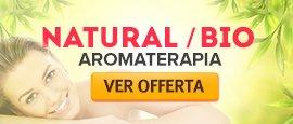 Comprar productos para aromaterapia