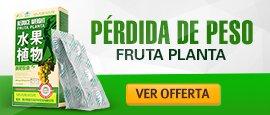 Comprar Fruta Planta