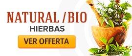Comprar las plantas medicinales