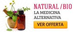 medicina alternativa super oferta