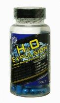 H2O Expulsion 60 capsulas