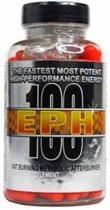 EPH 100 EPHEDRA 100 MG