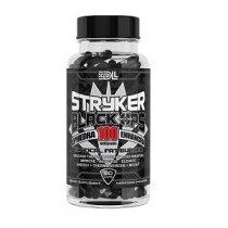 STRYKER BLACK OPS DIETA PARA QUEMAR GRASA CON EPHEDRA 90 CAPS