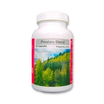 Próstata mezcla, Prostrate, próstata y beta super suplemento, salud de la próstata, próstata Plus suplemento, próstata apoyo, Natural de próstata, próstata agrandada con Yohimbe, Ginseng y homeopáticos celular sales 90 CT.