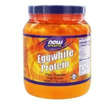 AHORA alimentos proteína de clara de huevo, portador de 1,2 libra para envío internacional usps, ups, fedex, dhl, 14-28 días por compras de Dragon