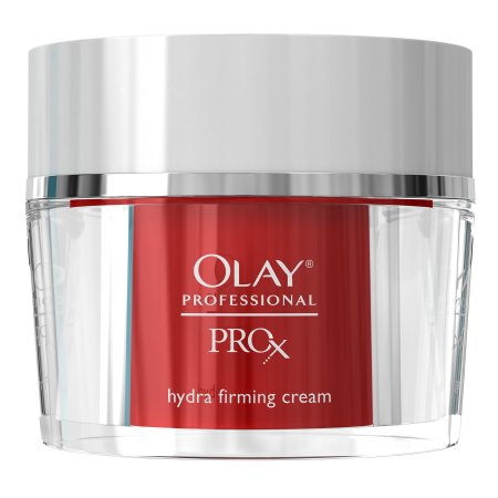 ProX por Olay Hydra Reafirmante Antiarrugas Crema Hidratante Facial 1,7 oz