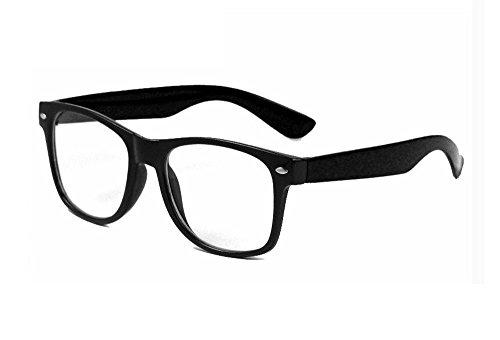 LingsFire ® computadora Unisex gafas de lectura Anti rayos azul Anti reflejos y Anti UV Monitor y gafas de pantalla Anti radiación gafas anteojos para hogar y oficina