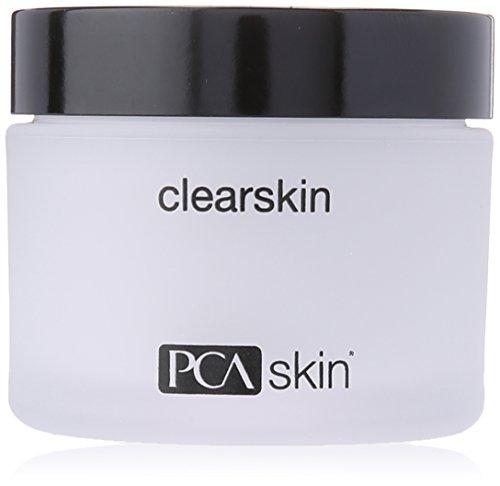 PCA piel Clearskin, 1,7 onzas