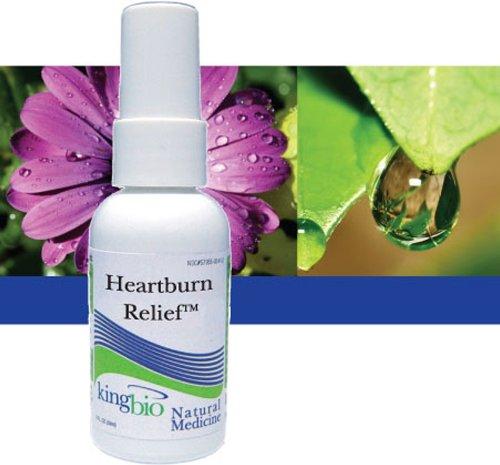 Heartburn Reliever 60ml