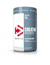 DYMATIZE MICRONIZED CREATINE MAXIMO RENDIMIENTO MUSCULAR 1KG