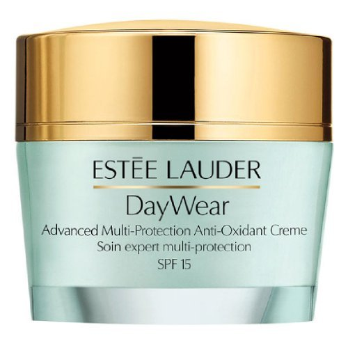 Nueva edición! Estee Lauder día avanzado multi-protección antioxidante Crema FPS 15 (Normal/combinación) 1.7 Oz/50 Ml