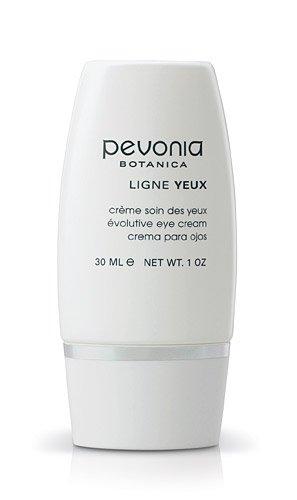 Pevonia ojo-línea evolutiva Eye Cream (1.oz)
