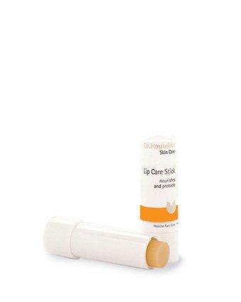 Dr. Hauschka Lip Care palo