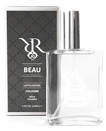 Sistema Jo Brutte Pheromone Perfume para hombres, 2 onzas de líquido