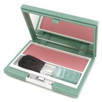 Clinique Soft prensado polvo colorete - #04 Blush Rosa 7.6g/0.27oz