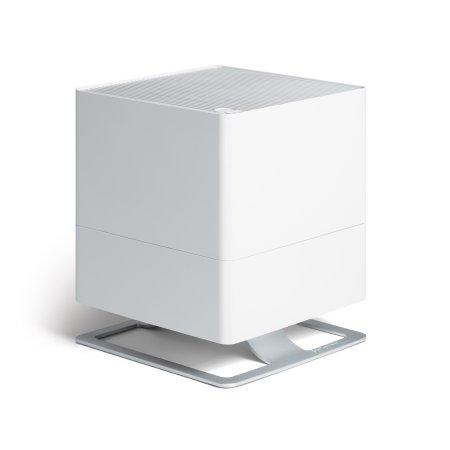 Stadler Form OSKAR humidificador - BLANCO