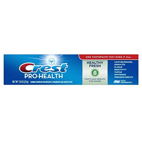 Crest Pro Health Toothpaste 221g