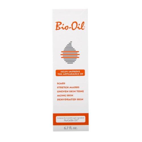 Bio-Oil® 6.7 oz: aceite multiusos de cuidado de la piel
