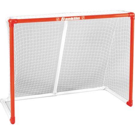 "Franklin Sports NHL 54"" Goal Innernet PVC"