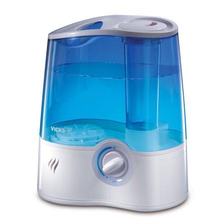 Vicks V5100N humidificador ultrasónico