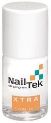 Nailtek Xtra para uñas difíciles y resistentes, 0.5 onzas de líquido