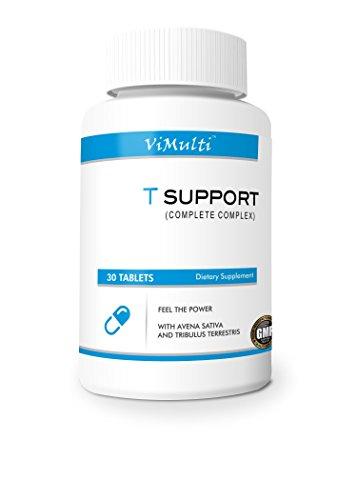 Aumentar testosterona-#1 testosterona suplementos 2016-Vimulti baja T vitamina será aumentar Lean, aumentar la Libido, aumentar la cama habitación rendimiento muscular, mejorar la función inmune superior testosterona Booster suplemento