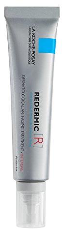 La Roche-Posay Redermic R intensivo antiedad tratamiento correctivo, 1.01 FL. Oz.