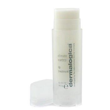Dermalogica anhelan clima Control Lip tratamiento 0,15 oz