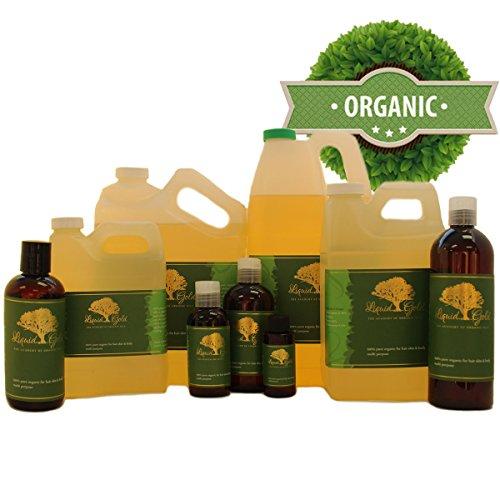 12 Fl.oz Premium del hueso de albaricoque aceite masaje cabello salud cuidado de la piel para la piel seca y picazón