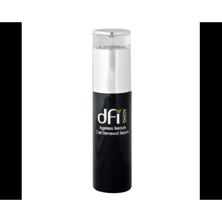 DFI contra el envejecimiento Ageless Beauty Serum Celular