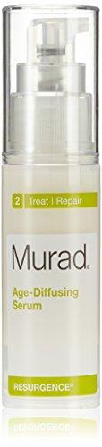 Murad resurgimiento edad-difundir suero, 2: tratamiento/reparación, 1.0 fl oz (30 ml)