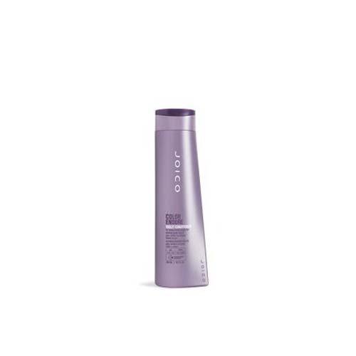 JOICO Color aguante violeta 33 onzas Shampoo + acondicionador de 33 oz (Combo oferta)