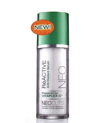 Neocutis antioxidantes reactiva suero, 1 onza líquida