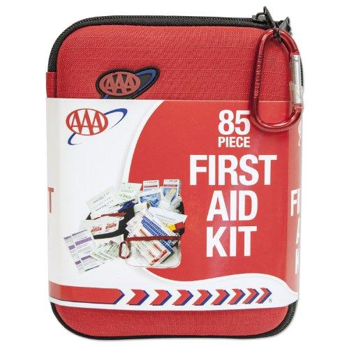 AAA 85 pieza cercanías de primeros auxilios