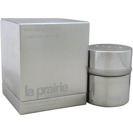 La Prairie Lucha contra el envejecimiento celular Intervención Complejo Crema, 1.7 oz