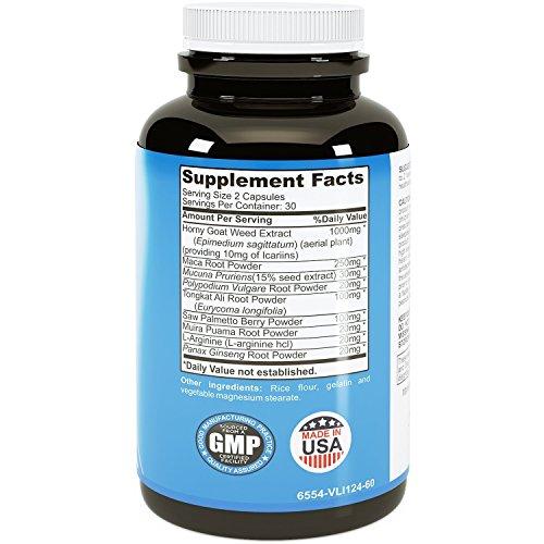 Tiroides apoyo suplemento - alta resistencia mezcla tiroides vitamina - aumento metabolismo - aumentar los niveles de energía - peso pérdida antioxidante - B puro 12 yodo Zinc selenio cobre - hombres y mujeres