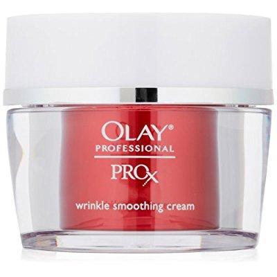profesional pro-x arrugas crema suavizante lucha contra el envejecimiento cuidado de la salud 17 oz - cuidado personal de la