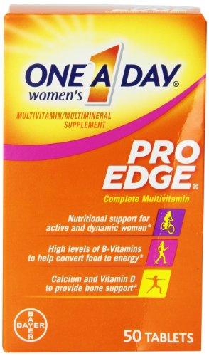 Uno cuenta 50 comprimidos de borde Pro día de la mujer,