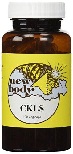 CKLS (Colon, riñón, hígado, bazo)