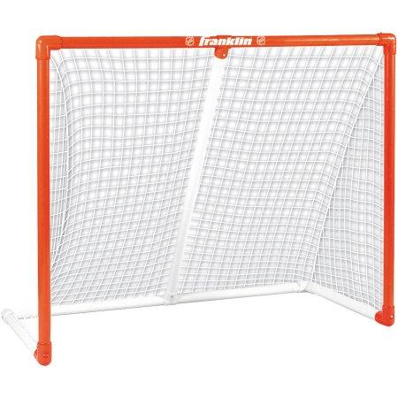 Franklin Sports Meta NHL Innernet PVC