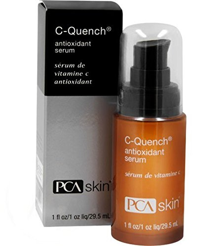 PCA Skin Serum antioxidante C apaga 1 oz/29,5 ml
