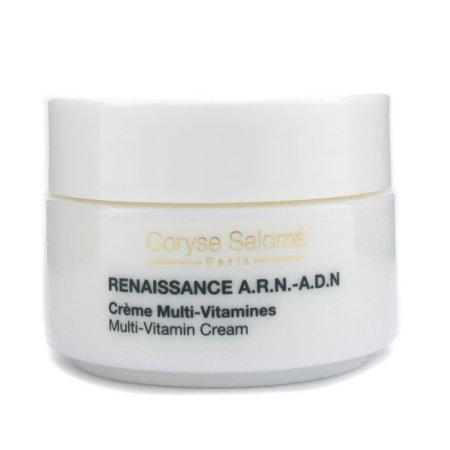 Coryse Salome - Competencia Anti-Age Multi-Vitamin Cream - 50ml - 1.7oz