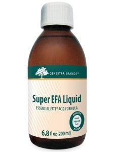 Ejemplo Usa EPT Super líquido 200Ml