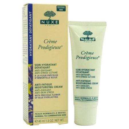 Prodigieuse Enrichie Anticansancio Crema Hidratante 1.3 Oz