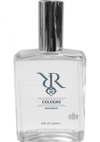 Perfume de feromonas brutte para hombres 3.7 oz---(paquete de 2)