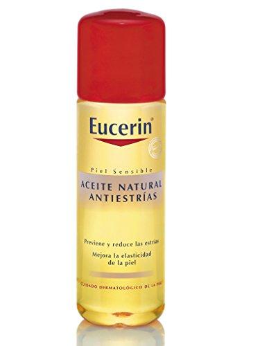 Aceite de EUCERIN Anti estrías