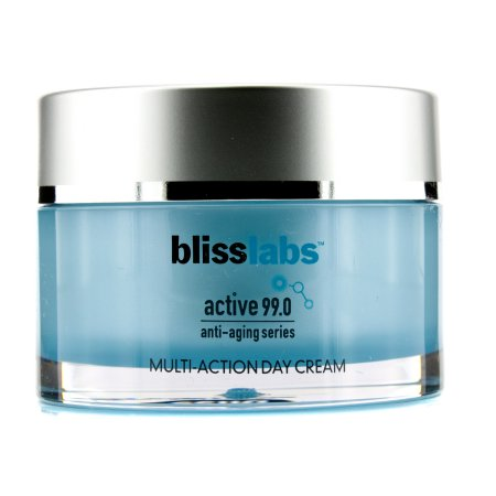 Bliss - Active 99.0 Anti-Aging Series Multi-Action Day Cream - 50ml-1.7oz