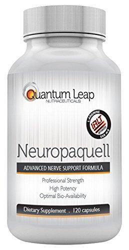 Neuropaquell 120caps