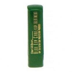 Fran Willson Aloe Lip Care SPF 20 3.5g/0.12oz