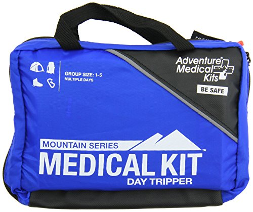 Adventure Medical Kits Day Tripper